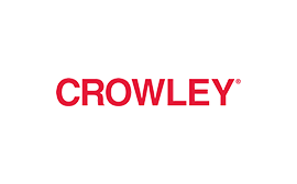 crowley hindu singles Connect with hindu singles who share your core values & common interests start a loving relationship on our hindu dating website register for free.