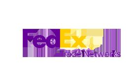 FedEx Trade Networks