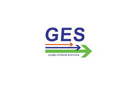 GES - Globe Express Services