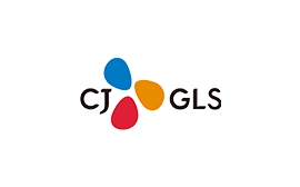 CJ GLS