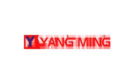 Yang Ming Marine Transport