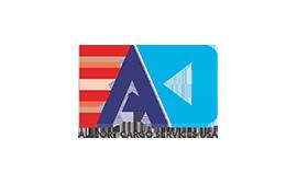 Allport Cargo Services USA