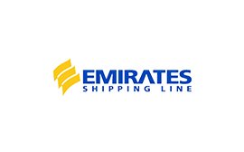 Emirates Line