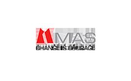 MAS Holdings